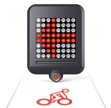 Bike Smart LED