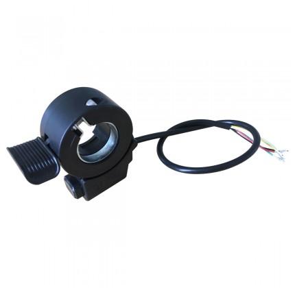 Acceleratore  per Monopattino Elettrico Aerlang H6
