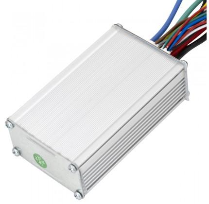 "ESC ""Electronic Speed Controller"" per Aerlang H6 v2"