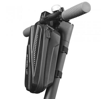 ZBike bag - Case rigido porta oggetti