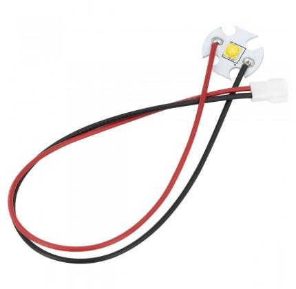 LED Frontale di ricambio per Aerlang H6