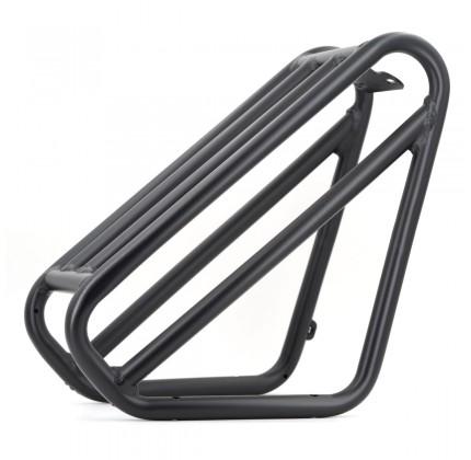 Portapacchi originale per Samebike Silver Arrow* (Nuovo Telaio 2021)